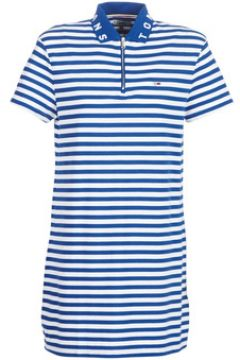Robe Tommy Jeans TJW ESSENTIAL ST(115420192)
