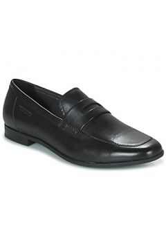 Chaussures Vagabond MARILYN(115389870)