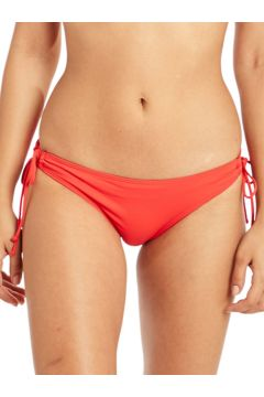 Billabong Sol Searcher Low Rid Bikini Bottom sunset red(114554658)