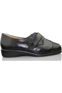 Chaussures Drucker Calzapedic Drucker jungle serpent CALZAPEDIC(115449601)