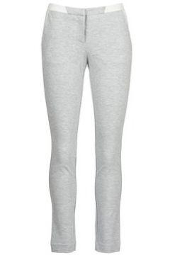 Pantalon Naf Naf ELCOUR(98754398)