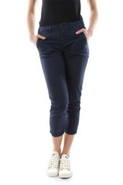 Pantalon 40weft MELITA 4271(101586860)