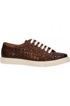 Chaussures Brecos VITELLO(101561117)