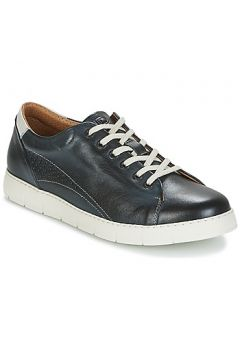 Chaussures Pitillos MANILOU(115476191)