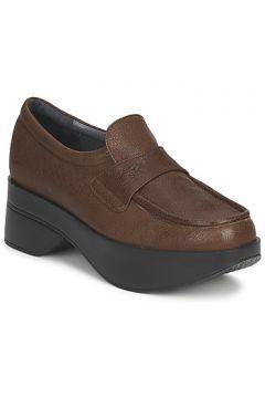 Chaussures Stéphane Kelian EVA(98741438)