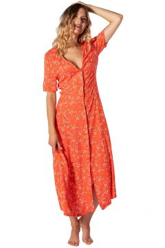 Rip Curl Beach Nomadic Dress spritz 32jn(116139512)