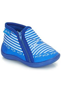 Chaussons enfant Be Only TIMOUSSON(88516089)