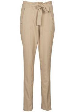 Pantalon Lola PARADE(98742275)