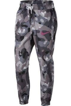 Jogging Nike Grigi(98459402)