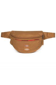 Dickies X Eastpak Bundel Bag bruin(89740191)