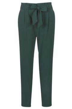 Pantalon Betty London LESSLAYE(101681991)