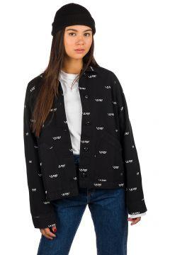 Vans Bca Jacket zwart(98059212)