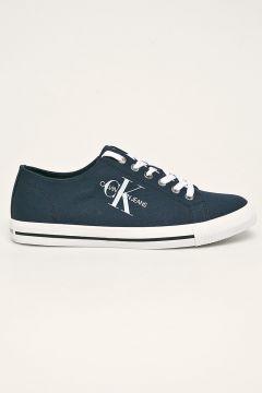 Calvin Klein Jeans - Tenisówki(109257255)