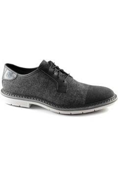 Chaussures Timberland TIM-E17-A1BGX-NE(115584162)