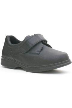 Chaussures Calzamedi Largeur spéciale 20 diabétique(98734155)