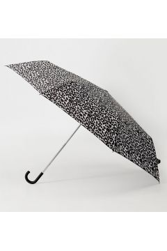 Mango - Parasol Leopard(108834931)