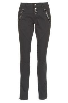Pantalon Cream BAILEY(88465036)
