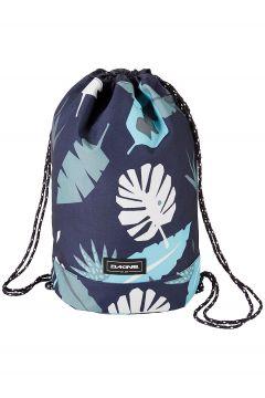 Dakine Cinch 16L Gym Bag blauw(116605803)