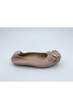 Ballerines La Ballerina 607-24(115507403)
