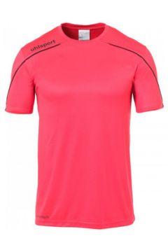 T-shirt Uhlsport Stream 22 m/c(101605995)