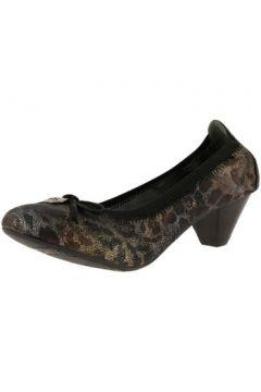 Chaussures escarpins LPB Shoes ava(88523591)