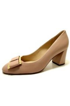 Pumps Högl beige(117063735)
