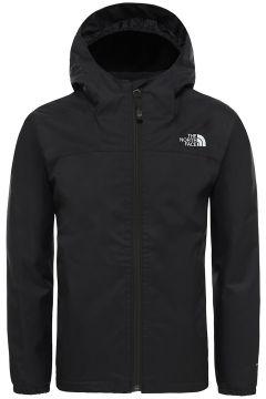 THE NORTH FACE Warm Storm Jacket zwart(96712476)