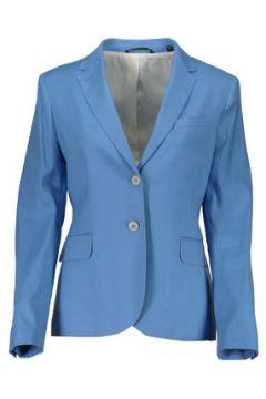 Vestes de costume Gant 1801.4770017(98464592)