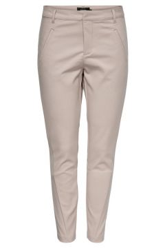 ONLY Cheville Pantalon Women pink(108484870)