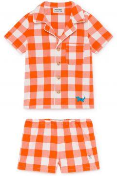 Hemd & Shorts(113869899)