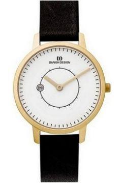 Montre Danish Design IV15Q832(115427064)