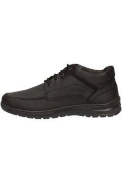 Chaussures Zen 777608(88621318)