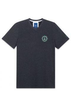T-shirt TBS MATRITEE(101577492)