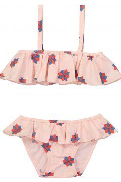 Bikini Mimi(113871534)