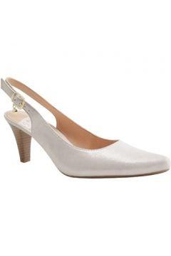 Chaussures escarpins Sweet GLIGOU(88712770)