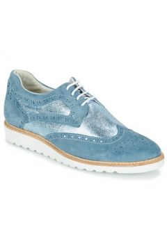 Chaussures Regard SORAL(115386578)
