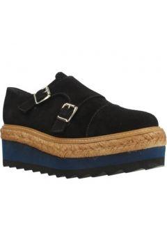 Chaussures Mamalola 532J(115535043)