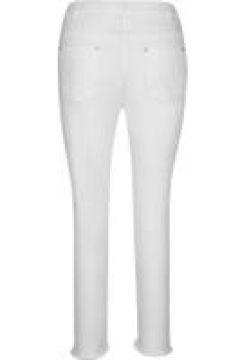 Jeans MIAMODA Weiß(111496098)