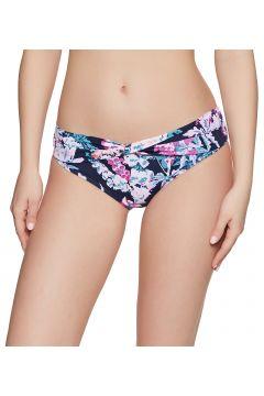 Joules Belle Bikiniunterteil - Navy Floral(100265030)