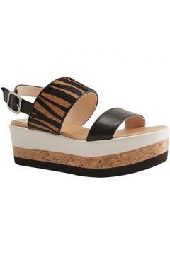 Sandales Gadea MICRA40025(88711416)