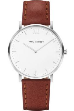 Montre Paul Hewitt PH-SA-S-SM-W-1S(115637939)