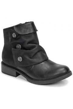 Boots Blowfish Malibu VYNN(115480379)
