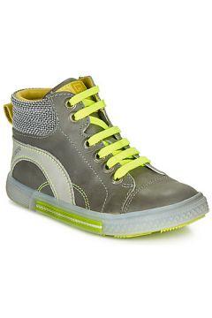 Chaussures enfant Catimini PAPYRUS(98464790)
