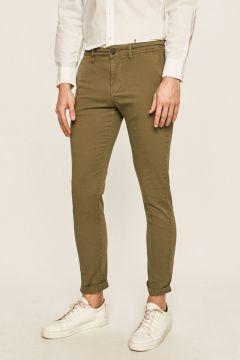 Pepe Jeans - Spodnie Charly Minimal(117486979)