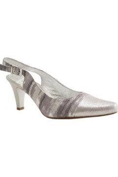 Chaussures escarpins Sweet GLIRIO(88712784)