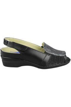 Sandales Dtorres ROCIO E1(88447808)