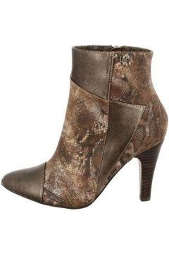 Bottines LPB Shoes adele(88586840)