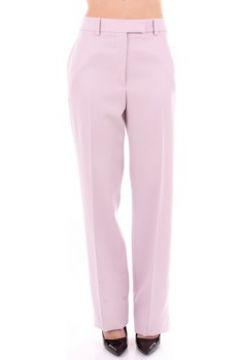 Pantalon Calvin Klein Jeans 84WWPB22W093(115512376)