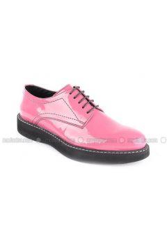 Pink - High Heel - Shoes - G.Ö.N(110343104)