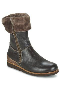 Boots TBS ARTICK(115387132)